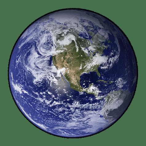 globe_west_2048