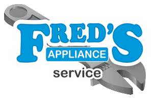 Fred's Appliance Service