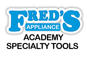 APPLIANCE TOOLS